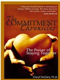 Commitment Chronicles_jkt_small