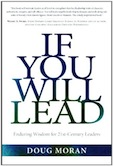 If You Will Lead_jkt_small