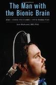 Man with Bionic Brain_jkt_small