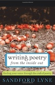 Writing Poetry from the Inside Out_jkt_small